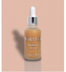 Ser hidratant (Liquid Gold) Hydrating Serum
