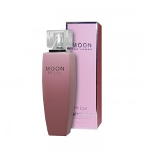 Apa de Parfum Cote d'Azur Boston Moon My Love, Femei, 100 ml