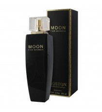 Apa de Parfum Cote d'Azur Boston Moon, Femei, 100 ml