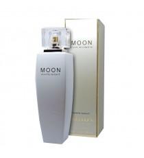 Apa de Parfum Cote d'Azur Boston Moon White Night, Femei, 100 ml