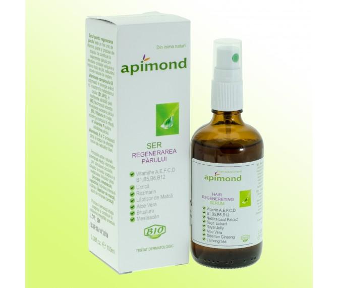 Vitamine pentru caderea parului