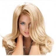 Ingrijire Păr